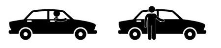 מה חשוב לדעת על קניית רכב או מכירה